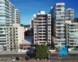 Apartamento 3 quartos a venda,120m² com lazer completo por 690.000.00- Guarapari-ES