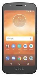 Smartphone Moto E5 Play