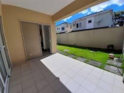 Casa com 162,2 m² Condomínio aldeia Igarapé na Serra