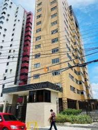 Apartamento com 3 dormitórios, 149 m² - venda por R$ 440.000,00 ou aluguel por R$ 1.900,00