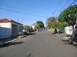 Terreno para alugar em Vila independencia, Piracicaba cod:L47407