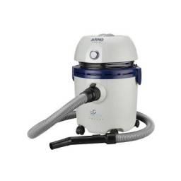 Aspirador pó /Agua Arno 127V