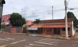 Esquina em Gavião Peixoto (Ótima localização)