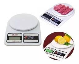 Balança Digital (cozinha) 10 kg