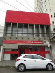 Escritório para alugar em Centro, Piracicaba cod:L137476