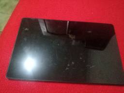 Samsung 710.4