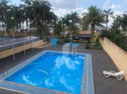 Chácara com 4 dormitórios à venda, 6300 m² por R$ 2.100.000,00 - Mansões Aeroporto - Uberl