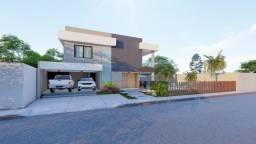 S- Investimento!! Casa em Barreirinhas com 4 Suites!