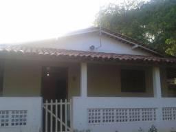 Alugo ampla casa, beira mar do Pontal de Maracaípe após Porto de Galinhas.