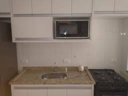 T\LG Todos os apartamentos entregues com piso e azulejo instalado