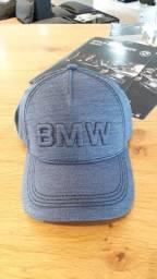 Boné BMW Collection