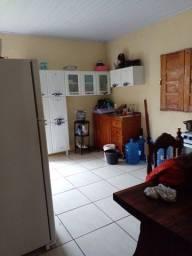 Troca está casa no bujari pó outra em Rio Branco