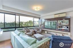 Apartamento à venda com 3 dormitórios em Vila jardim, Porto alegre cod:HT404