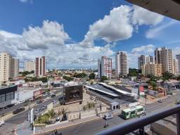 Apto Próximo Centro/Santa Rosa/Goiabeiras/Av. Miguel Sutil