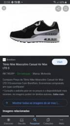 Air max ltd3