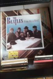 Coleção Beatles