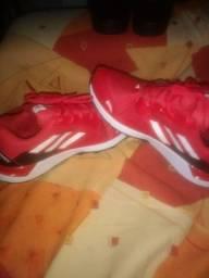 Tênis Adidas N°38