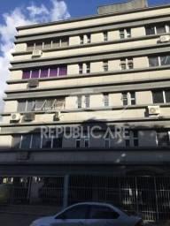 Escritório à venda em Cidade baixa, Porto alegre cod:RP10541
