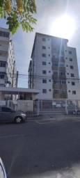 L017358 - APARTAMENTO - ALUGUEL
