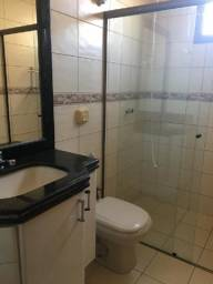 Apartamento para alugar com 3 dormitórios em Copacabana, Uberlândia cod:L31504