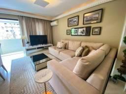 Apartamento com 2 dormitórios, 77 m² - venda por R$ 579.900 ou aluguel por R$ 3.400/mês