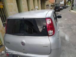 Uno Vivace 2013 GNV