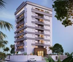 Apartamento em construção no Bancários - 5415