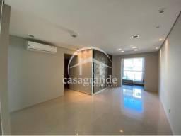 Apartamento para alugar com 3 dormitórios em Santa monica, Uberlandia cod:19280