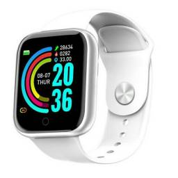 Relógio inteligente/ SmartWatch d20