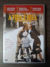 SÓ FILMAÇO - 5 FILMES CLÁSSICOS