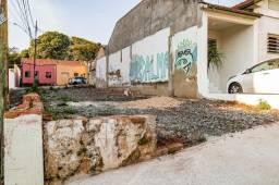 Terreno à venda em Alto, Piracicaba cod:V25891