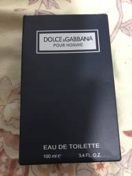 Dolce Cabana /Similar/100ML