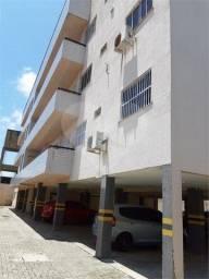 Apartamento à venda com 2 dormitórios em Montese, Fortaleza cod:31-IM520874