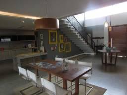 Casa de condomínio à venda com 3 dormitórios em Park campestre, Piracicaba cod:V138186