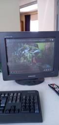 Monitor SynkMaster 794v