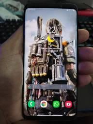 Samsung S9+, Samsung S9 Plus, 6/128 Sem trincos