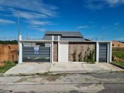 Linda Casa/Residência em Castanhal (Nova)