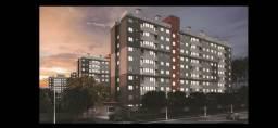 XFM - Condomínio - Jardim privativo