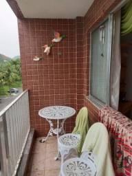 Título do anúncio: Apartamento para Venda em Mangaratiba, Muriqui, 2 dormitórios, 1 banheiro, 1 vaga