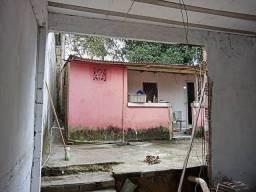 15. Casa barata em nova carapina