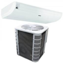 Promoção Ar Condicionado 60000 !!