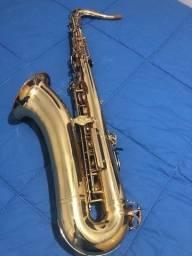 Saxofone Tenor Yamaha 275   made in japan