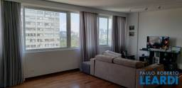 Título do anúncio: Apartamento para alugar com 4 dormitórios em Granja julieta, São paulo cod:644471