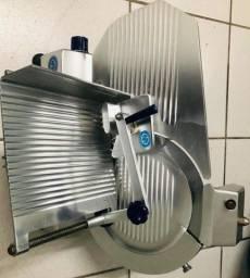 Cortador de frios Gural GLP 300