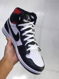 Jordan primeira linha n42