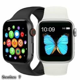 Smartwatch T 500 Plus