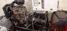 Gerador de Energia MWM motor de F1000