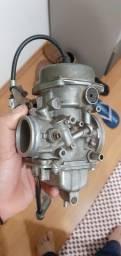 Carburador falcon 400cc