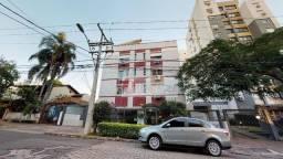 Cobertura com 3 dormitórios à venda, 185 m² por R$ 848.000,00 - Passo d'Areia - Porto Aleg