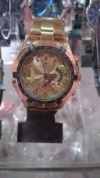 Título do anúncio: Relógio masculino fngeen s001